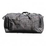 BONOWI - 0250315 Einsatztasche aus Nylon
