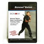 BONOWI - 0411801-V EKA CAMLOCK Trainingsvideo