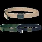 CI - Army Style Hosengürtel