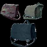 CI - BW Kampftasche groß