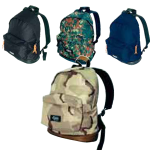 CI - Rucksack Daypack
