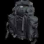 CI - BW Mountain Rucksack