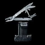 CI - Tool Kit CIK T-20 Multifunktionswerkzeug Set