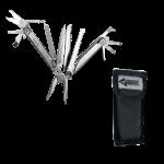 CI - Tool Kit CIK T-10 Taschenwerkzeugset
