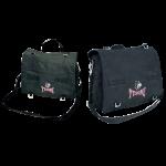 CI - Tysonz City Bag groß