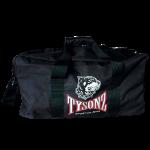 CI - Tysonz Sporttasche