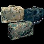 CI - US Airforce Bag