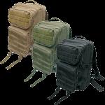 CI - US Rucksack Assault II