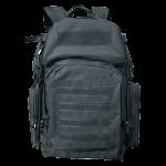 CI - Systempack 1