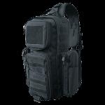 CI - Systempack 2