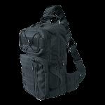 CI - Systempack 3
