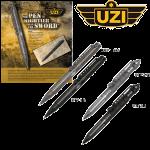 CI - UZI Tactical Pen