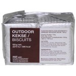 MFH - 40335 Outdoor Kekse, 120 g 12 Packungen