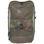 MFH - 630379 Britischer Rucksack, Netz, DPM tarn, gebraucht