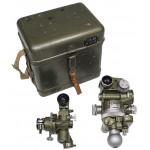 """MFH - 634611 Russischer Theodolit, """"PAB-2A"""", gebraucht"""