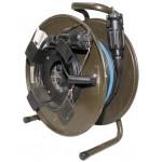 MFH - 637150 Holländisches Kommunikationskabel auf Trommel, neuwertig