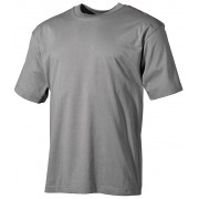 MFH - 00103D US T-Shirt, halbarm, foliage, 160g/m² - LAGERWARE