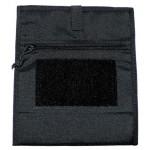 MFH - 30004A Tasche Tablet PC, schwarz