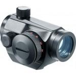 UMAREX 2.1006 - Walther Top Point VI Leuchtpunktzielgerät