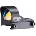 UMAREX 2.1017 - Walther Nano Point Auto Leuchtpunktzielgerät