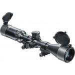 UMAREX 2.1532 - Walther Zielfernrohr 3-9x44 Sniper MilDot
