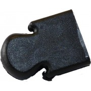 UMAREX 2.2277 - Armex Schutzkappe für Pistolenarmbrust 10 Stück - LAGERWARE