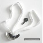 BONOWI - TRILOCK Flex Handfessel Handschellen