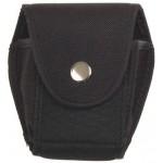 MFH 29653 Handschellentasche Nylon schwarz