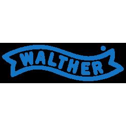 UMAREX 2.2012 - WALTHER ProSecur 10% OC 82g 16ml konisch - LAGERWARE